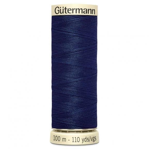 Gutterman Sew All Thread 100m colour 011