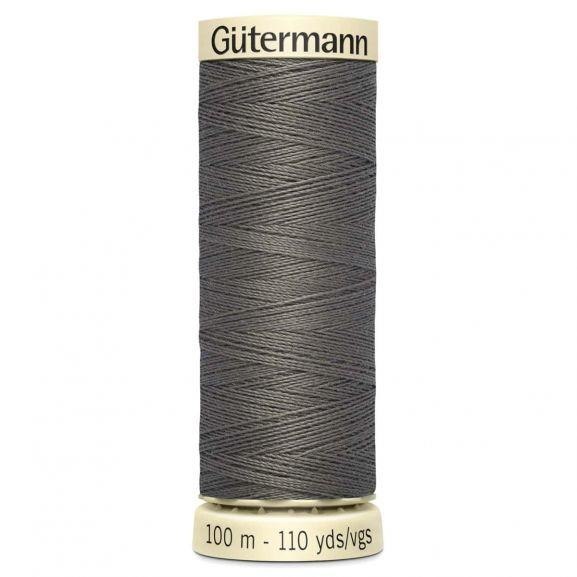 Gutterman Sew All Thread 100m colour 035