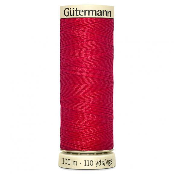 Gutterman Sew All Thread 100m colour 156