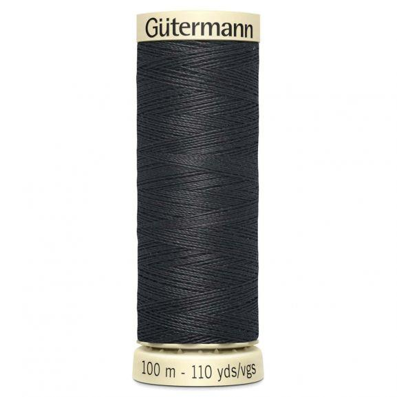 Gutterman Sew All Thread 100m colour 190