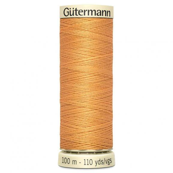 Gutterman Sew All Thread 100m colour 300