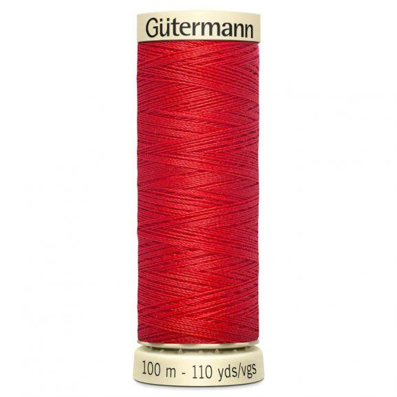 Gutterman Sew All Thread 100m colour 364
