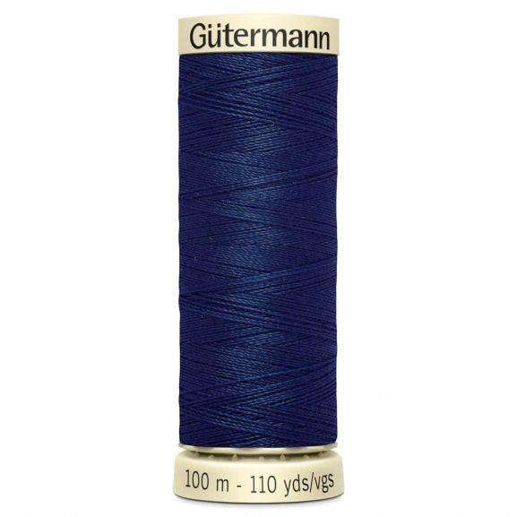 Gutterman Sew All Thread 100m colour 013