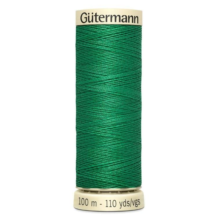 Gutterman Sew All Thread 100m colour 239
