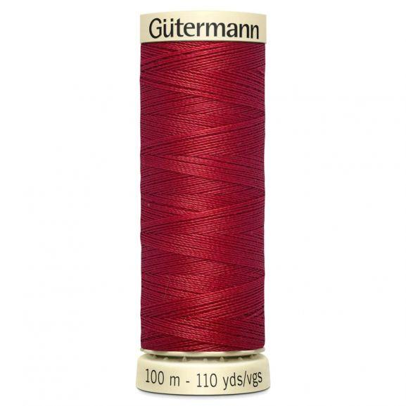 Gutterman Sew All Thread 100m colour 046