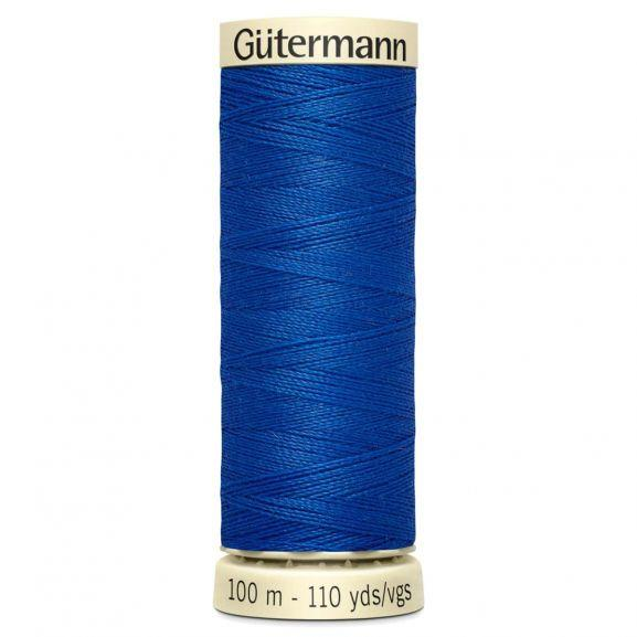 Gutterman Sew All Thread 100m colour 315
