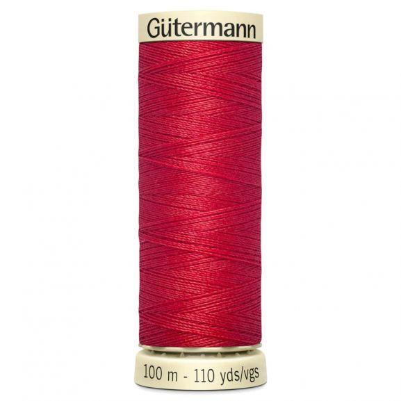 Gutterman Sew All Thread 100m colour 365