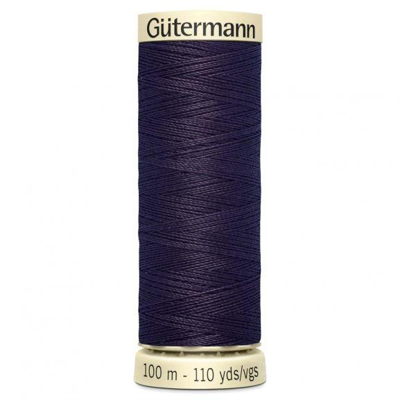 Gutterman Sew All Thread 100m colour 512