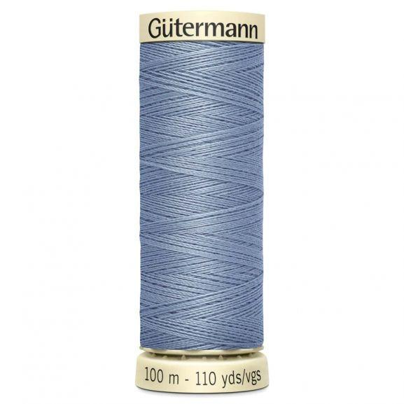 Gutterman Sew All Thread 100m colour 064