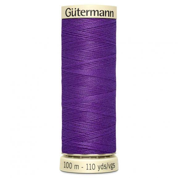 Gutterman Sew All Thread 100m colour 392