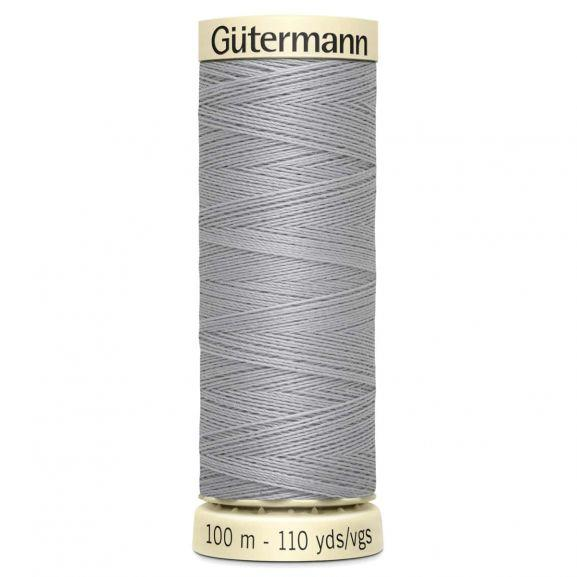 Gutterman Sew All Thread 100m colour 038