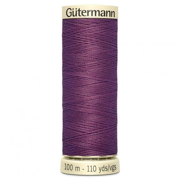 Gutterman Sew All Thread 100m colour 259