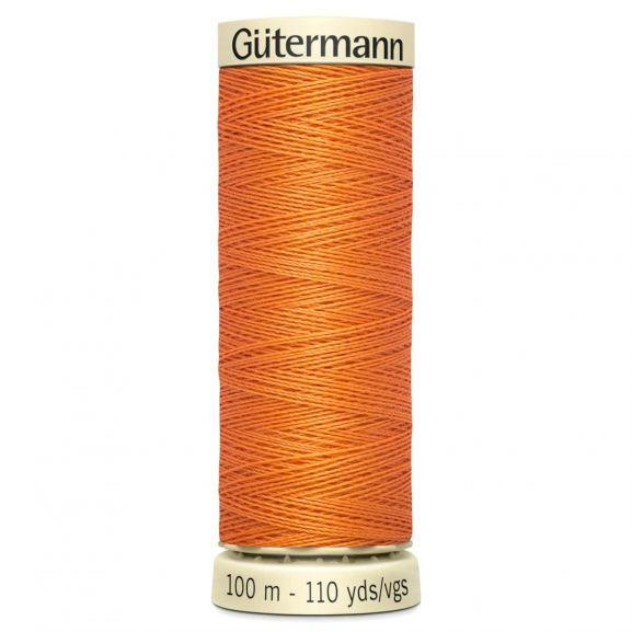 Gutterman Sew All Thread 100m colour 285