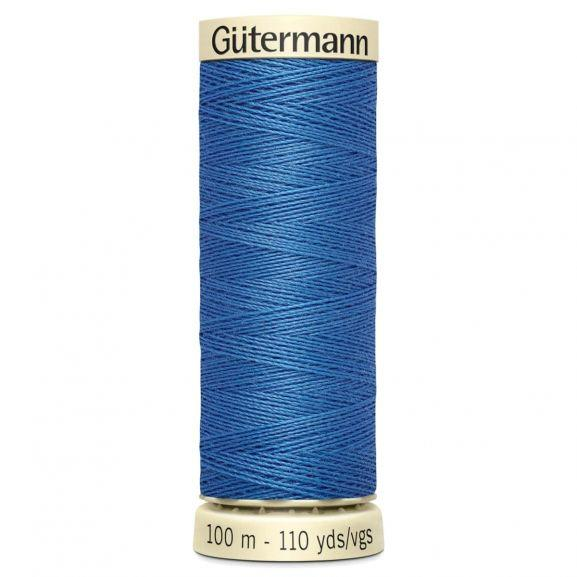 Gutterman Sew All Thread 100m colour 311