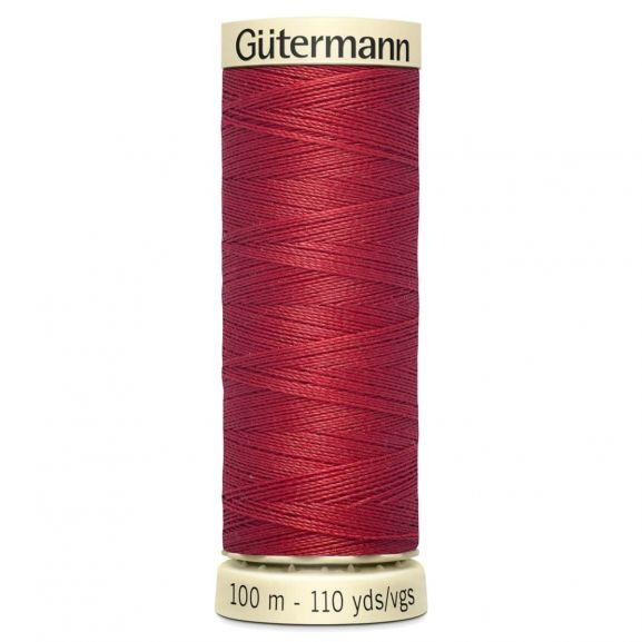 Gutterman Sew All Thread 100m colour 026