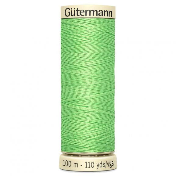Gutterman Sew All Thread 100m colour 153