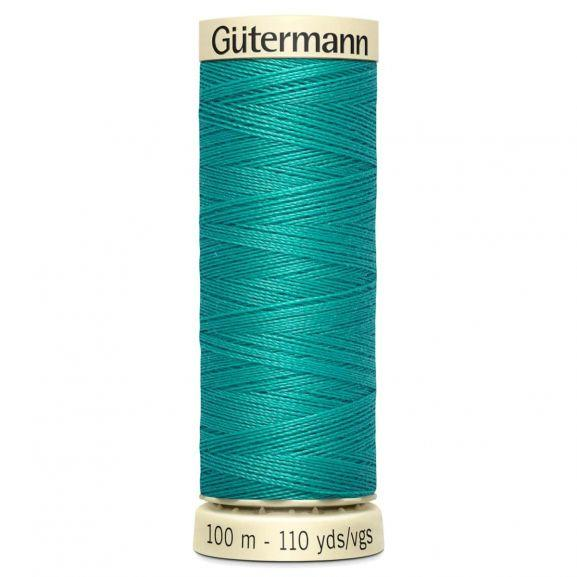 Gutterman Sew All Thread 100m colour 235