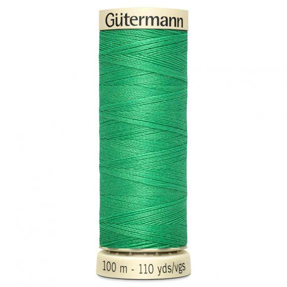 Gutterman Sew All Thread 100m colour 401