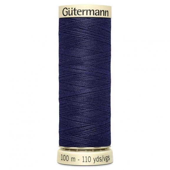 Gutterman Sew All Thread 100m colour 575