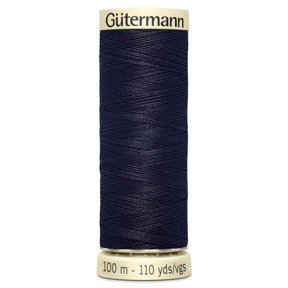 Gutterman Sew All Thread 100m colour 032