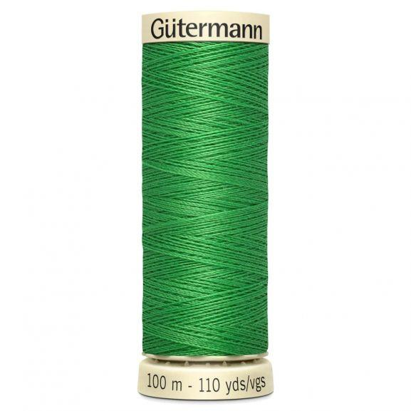 Gutterman Sew All Thread 100m colour 833