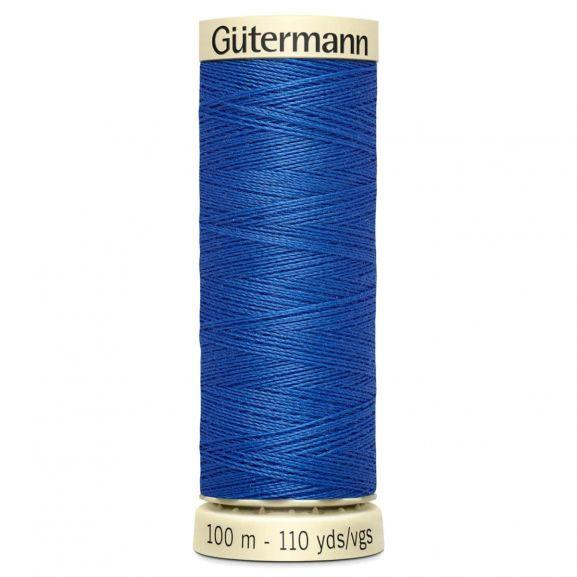 Gutterman Sew All Thread 100m colour 959