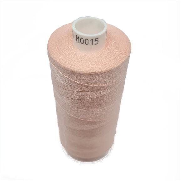 Coats Moon Thread 1000m.   Colour M015