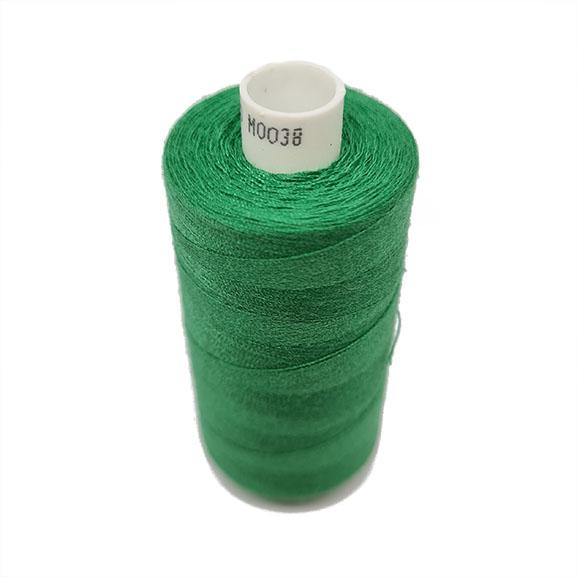 Coats Moon Thread 1000m.   Colour M038