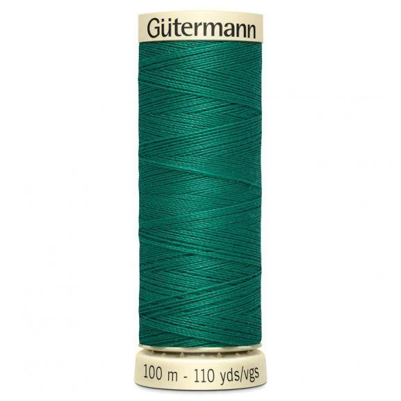 Gutterman Sew All Thread 100m colour 167