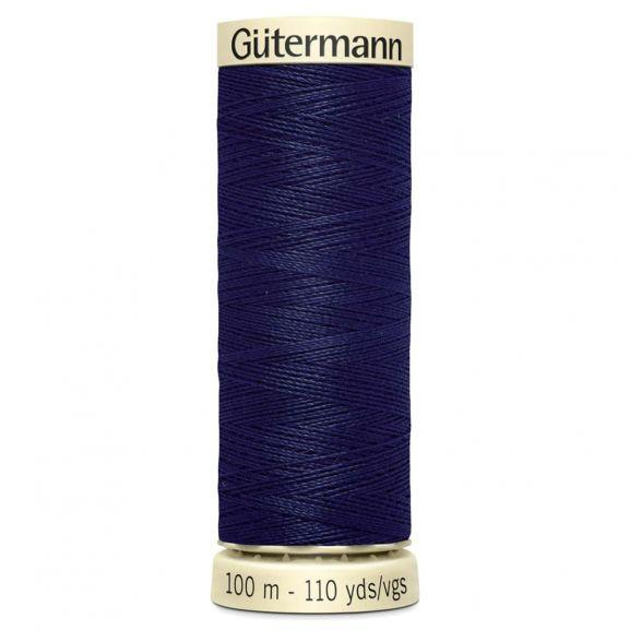 Gutterman Sew All Thread 100m colour 310