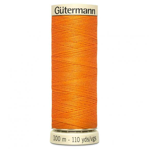 Gutterman Sew All Thread 100m colour 350
