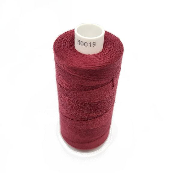 Coats Moon Thread 1000m.   Colour M019