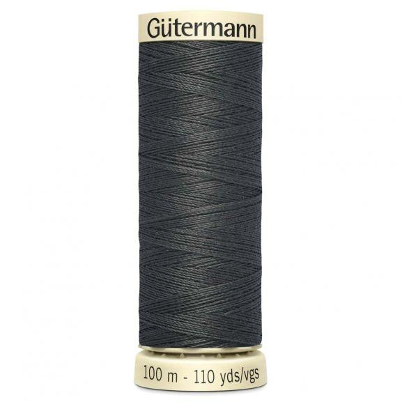 Gutterman Sew All Thread 100m colour 036
