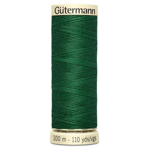 Gutterman Sew All Thread 100m colour 237