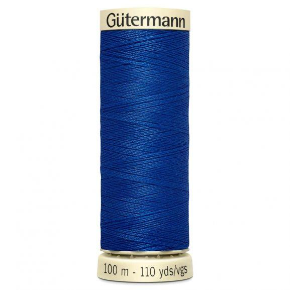 Gutterman Sew All Thread 100m colour 316