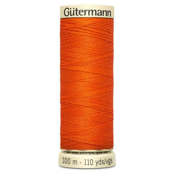 Gutterman Sew All Thread 100m colour 351