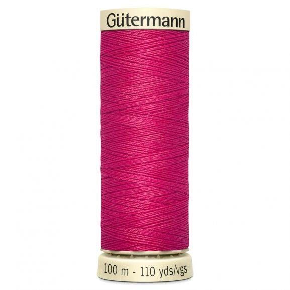 Gutterman Sew All Thread 100m colour 382
