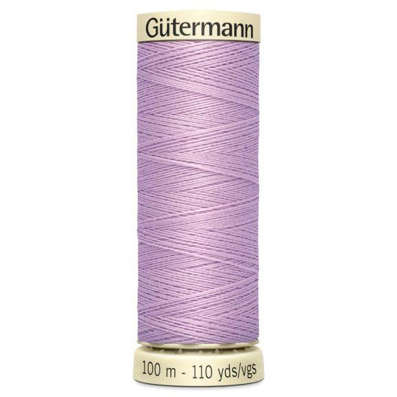 Gutterman Sew All Thread 100m colour 441