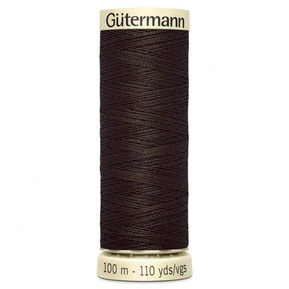 Gutterman Sew All Thread 100m colour 769