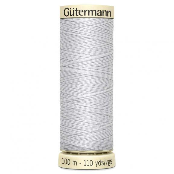 Gutterman Sew All Thread 100m colour 008