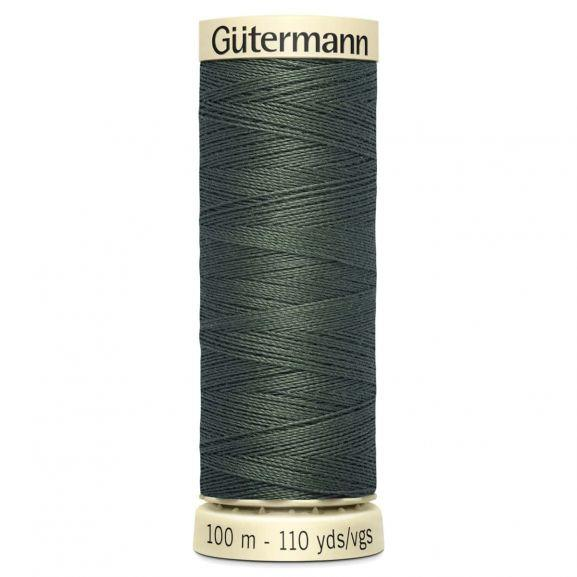 Gutterman Sew All Thread 100m colour 269