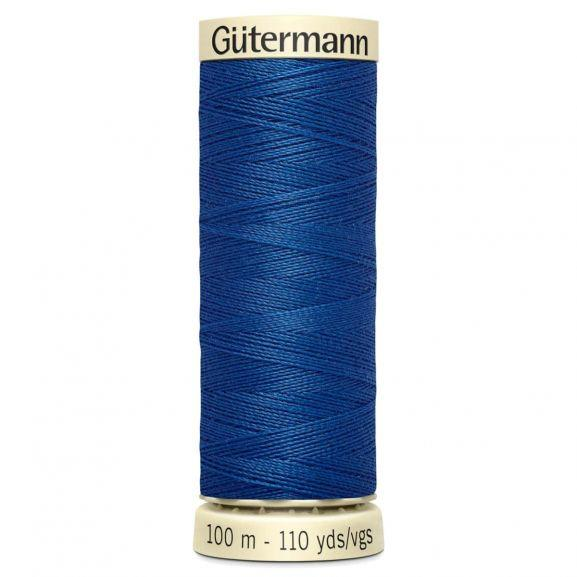 Gutterman Sew All Thread 100m colour 312