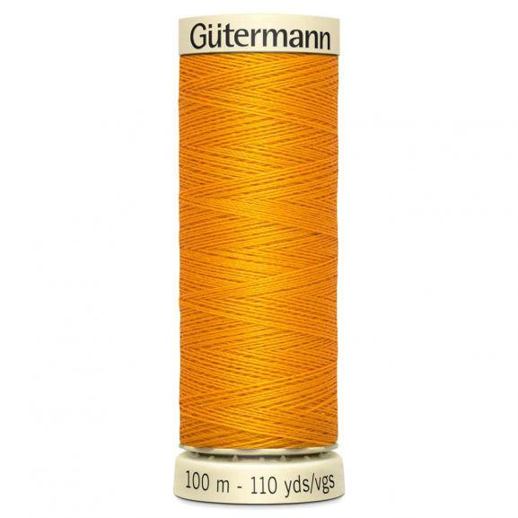 Gutterman Sew All Thread 100m colour 362