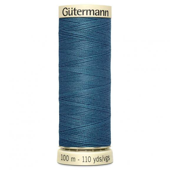 Gutterman Sew All Thread 100m colour 903