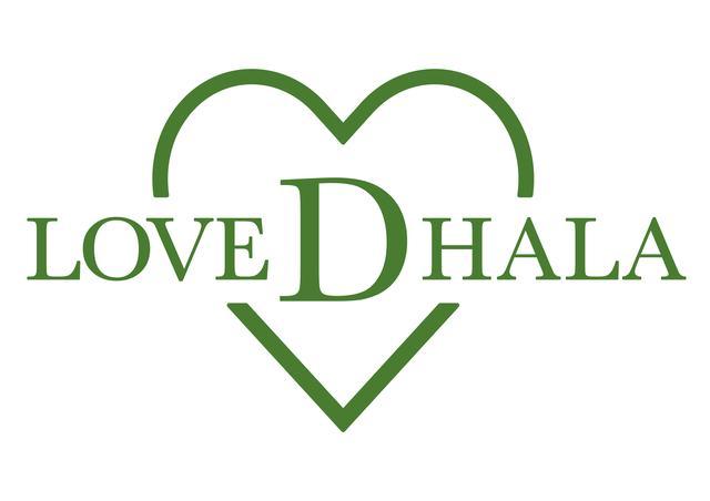Love Dhala