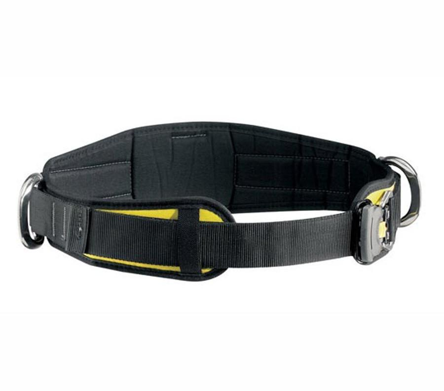 Petzl Pad Fast Belt for Newton Harness