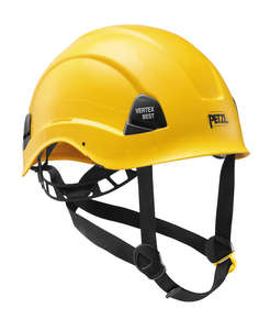 Petzl Vertex Best Helmet Yellow