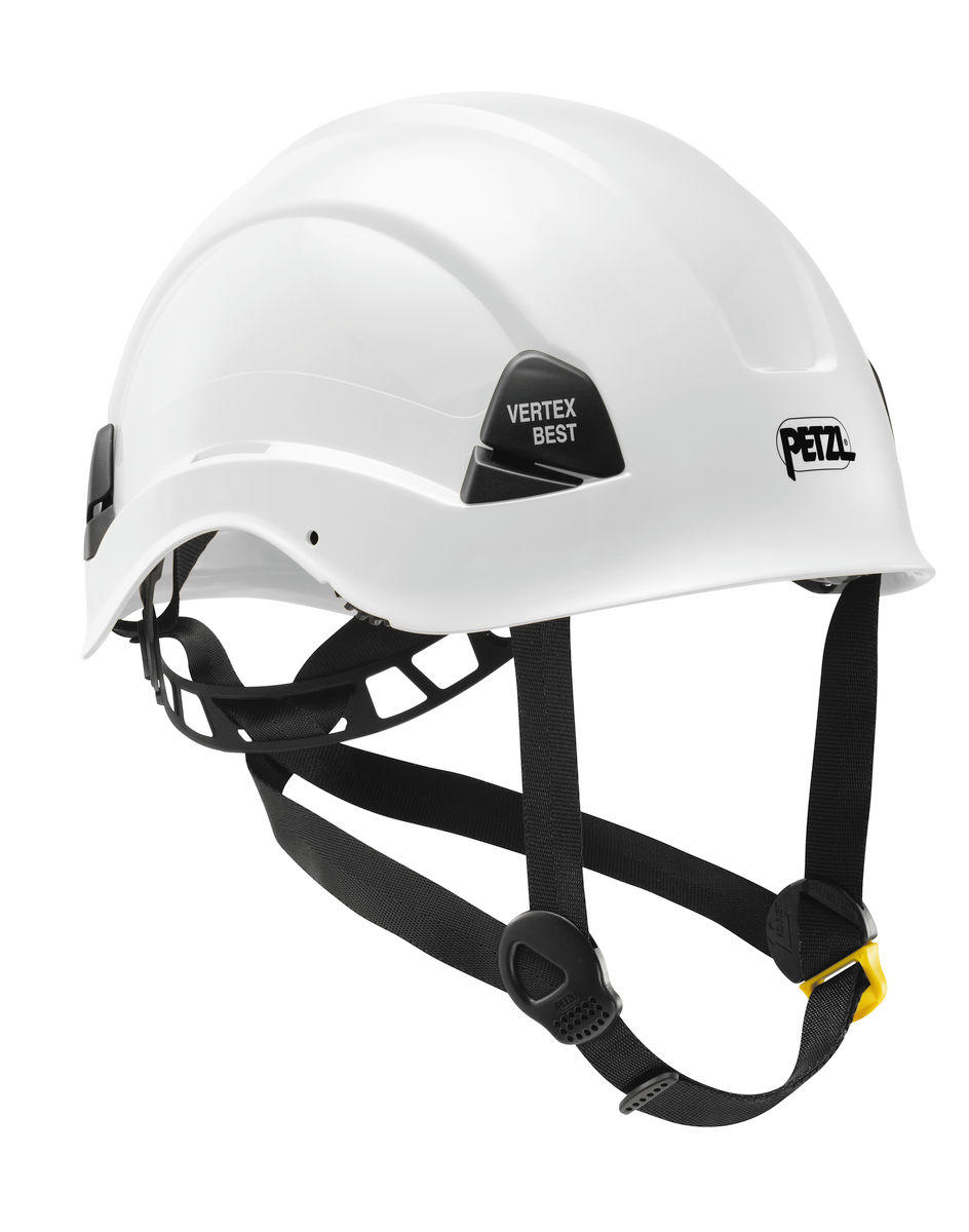 Petzl Vertex Best Helmet White