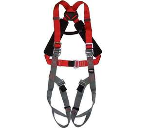 CAMP Empire body harness
