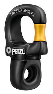 Petzl Micro Swivel